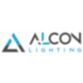 Alcon Lighting Modlar Brand