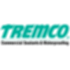 Tremco Commercial Sealants and Waterproofing Modlar Brand