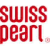 Swisspearl Modlar Brand