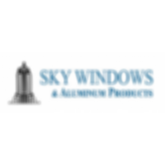 Sky Windows and Doors Modlar Brand