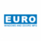 Euro Windows and Doors MFG Modlar Brand