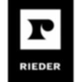 Rieder Group Modlar Brand