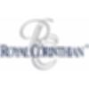 Royal Corinthian Modlar Brand