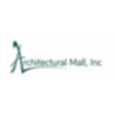 Architectural Mall Modlar Brand