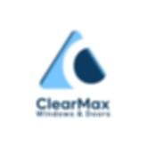 ClearMax Windows & Doors Modlar Brand