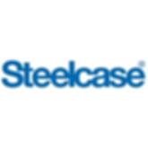 Steelcase Modlar Brand
