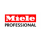 Miele AU Professionals Modlar Brand