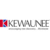 Kewaunee Modlar Brand