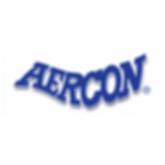 Aercon Modlar Brand