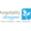 Hospitality Designs Modlar Brand