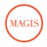 Magis Modlar Brand