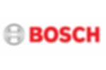 Bosch Appliances USA Modlar Brand