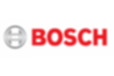 Bosch Appliances USA
