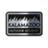 Kalamazoo Outdoor Gourmet Modlar Brand