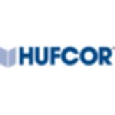 Hufcor, Inc. Modlar Brand