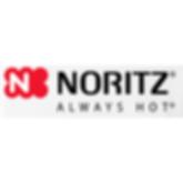 Noritz Modlar Brand