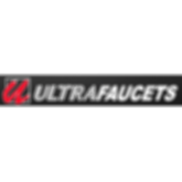 Ultra Faucets Modlar Brand