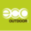 Eco Outdoor Modlar Brand