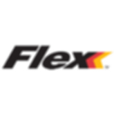 Flex Roofing Systems Modlar Brand
