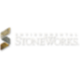 Environmental Stoneworks Modlar Brand