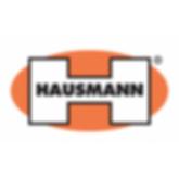 Hausmann Industries, Inc. Modlar Brand