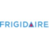 FRIGIDAIRE Modlar Brand