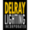 Delray Lighting Modlar Brand