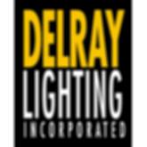 Delray Lighting Modlar Brand