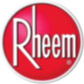 Rheem New Zealand Modlar Brand