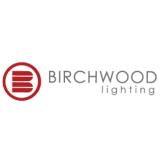 Birchwood Lighting Building Product Brand Modlar