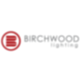 Birchwood Lighting Modlar Brand