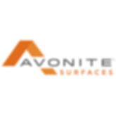 Avonite Surfaces Modlar Brand
