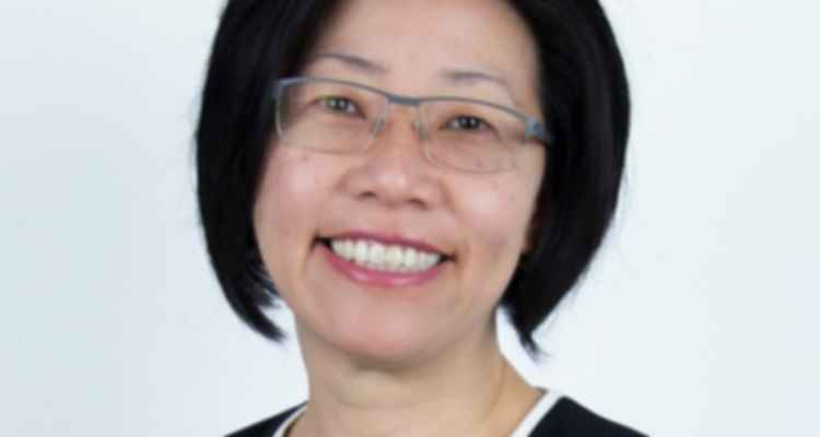 The Modern Architect S3E23 with Rosa Sheng
