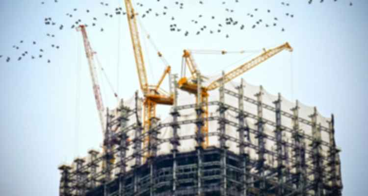 Construction Innovations That Make Building Breezier