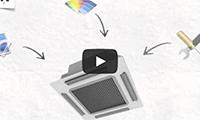 Modlar BIM Videos