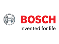 Modlar case study - Bosch