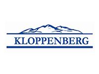 Modlar case study - Kloppenberg
