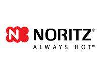 Modlar case study - Noritz