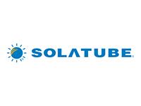 Modlar case study - Solatube