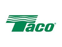 Modlar case study - Taco