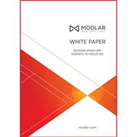 Modlar White Paper