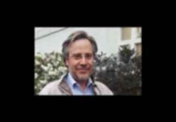 S04 Episode 16: Jorge Braithwaite