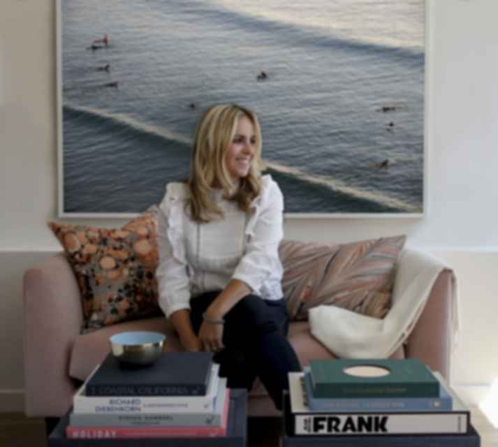 S05 Episode 4: Lindsay Anyon Brier