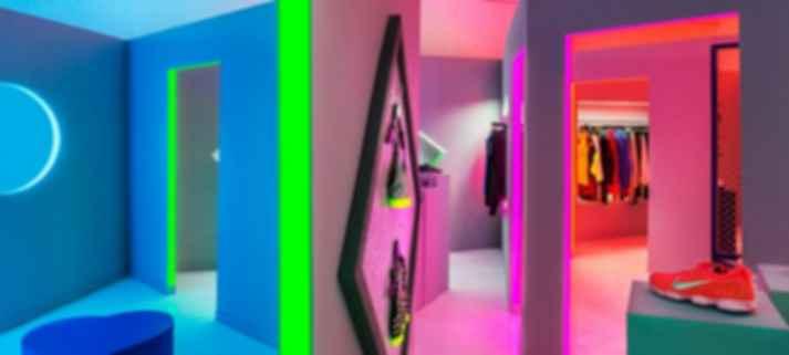 Visual Merchandising 101: Designing High-Converting Retail Spaces