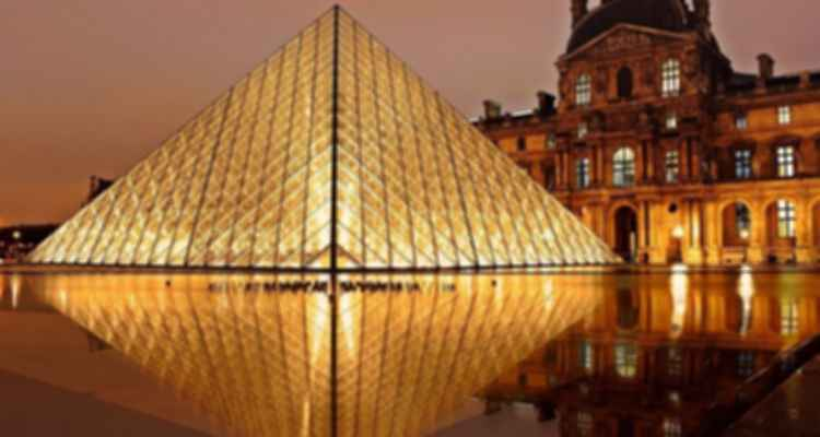 Five of the World's Most Architecturally Stunning Museums