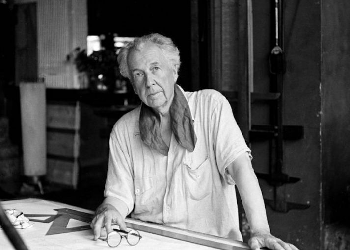 famous architects. Unique Famous 7 Inspirational Quotes From Famous Architects With