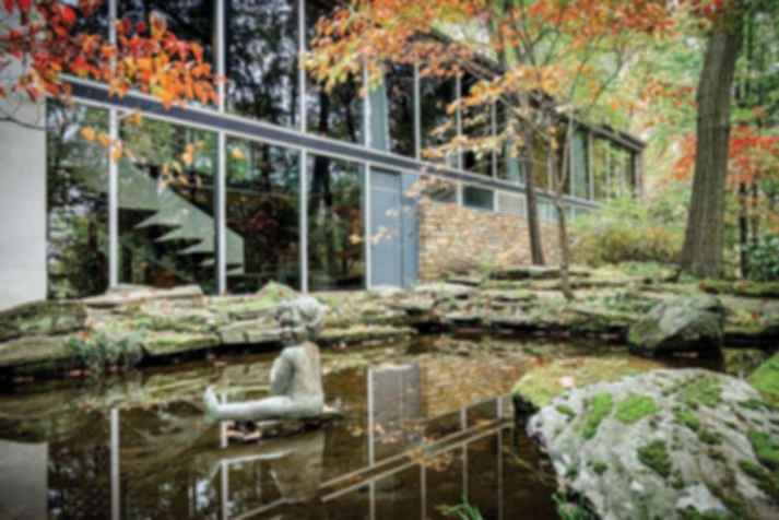 Using Biophilic Design to Improve Habitability