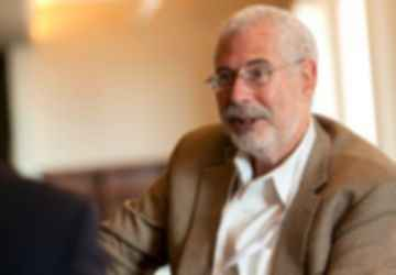 Steve Blank: A Silicon Valley Entrepreneur's Take on Architecture