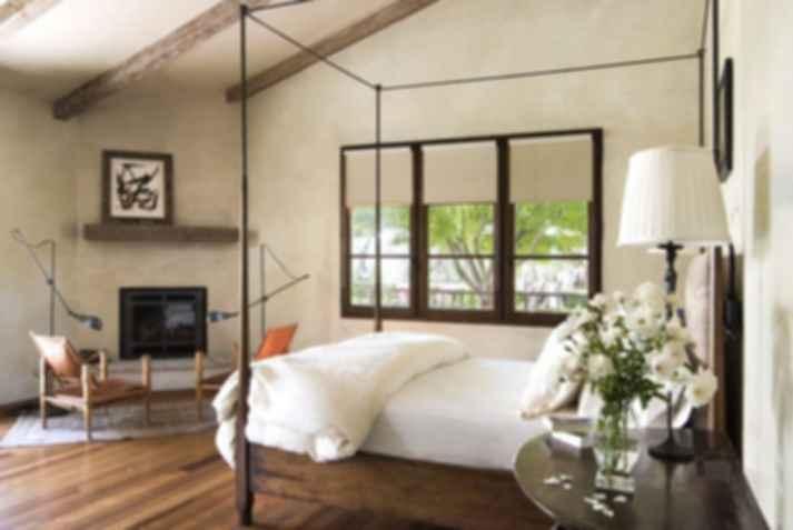Design Icon Paul Wiseman on Creating Authentic Interiors