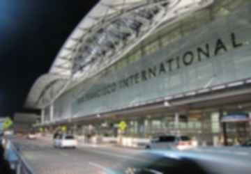 SFO Director on Airport's $2.5 Billion, 10-Year Renovation